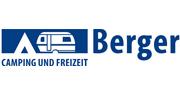 Fritz Berger-Logo