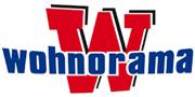 Wohnorama-Logo