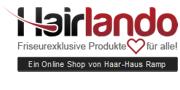 Hairlando-Logo