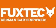 Fuxtec-Logo