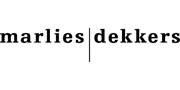 Marlies Dekkers-Logo