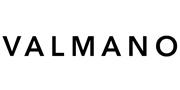 VALMANO-Logo