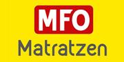 MFO Matratzen-Logo