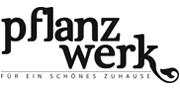 pflanzwerk-Logo