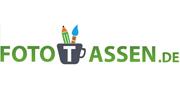 Fototassen.de-Logo