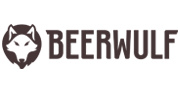 Beerwulf-Logo