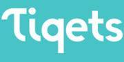 Tiqets-Logo