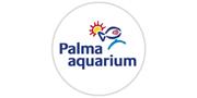 Palma Aquarium-Logo