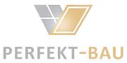 Perfekt-Bau-Logo