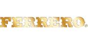 Ferrero-Logo