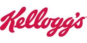 Kellogg's-Logo