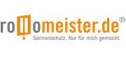 Rollomeister-Logo