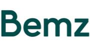 Bemz-Logo