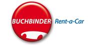 Buchbinder-Logo