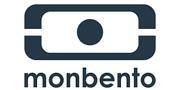 Monbento-Logo