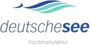 Deutsche See-Logo