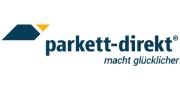 Parkett Direkt-Logo