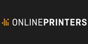 OnlinePrinters-Logo