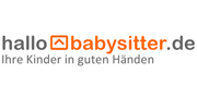 HalloBabysitter-Logo