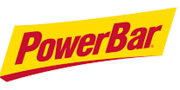 PowerBar-Logo