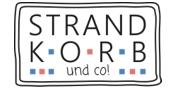 Strandkorb.co-Logo