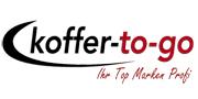 koffer-to-go-Logo