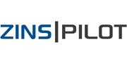 Zinspilot-Logo