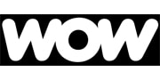 Sky Ticket-Logo