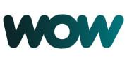 Sky Ticket-Logo