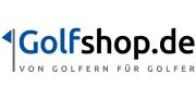 Golfshop.de-Logo