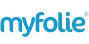 myfolie-Logo