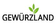 Gewürzland-Logo