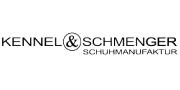 Kennel & Schmenger-Logo