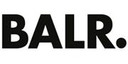 BALR.-Logo