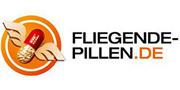 fliegende-pillen-Logo