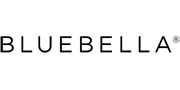 Bluebella-Logo