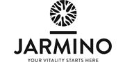 Jarmino-Logo