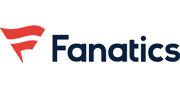 Fanatics-Logo