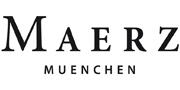 MAERZ-Logo