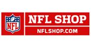 NFL Shop Europe-Logo