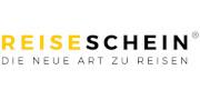 Reiseschein-Logo