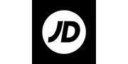 JD Sports-Logo