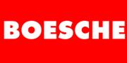 Boesche-Logo