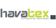 Havatex-Logo