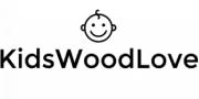 KidsWoodLove-Logo