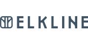 Elkline-Logo