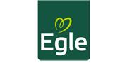 Egle-Logo