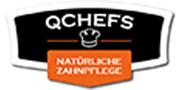 QCHEFS-Logo