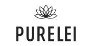 PURELEI-Logo