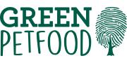 Green Petfood-Logo